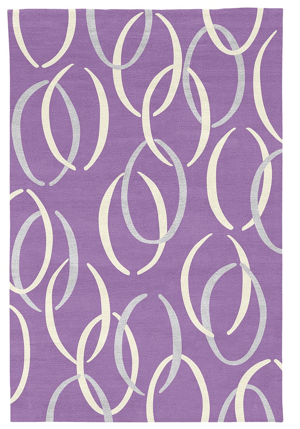 Judy Ross Textiles Rugs Links Judy Ross Textiles Intended For Lilac Rugs (Image 2 of 15)