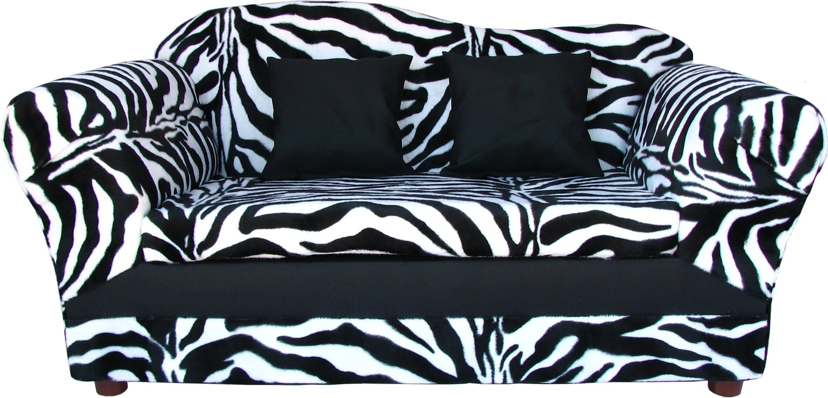 15 Kids Sofa Chair And Ottoman Set Zebra Sofa Ideas