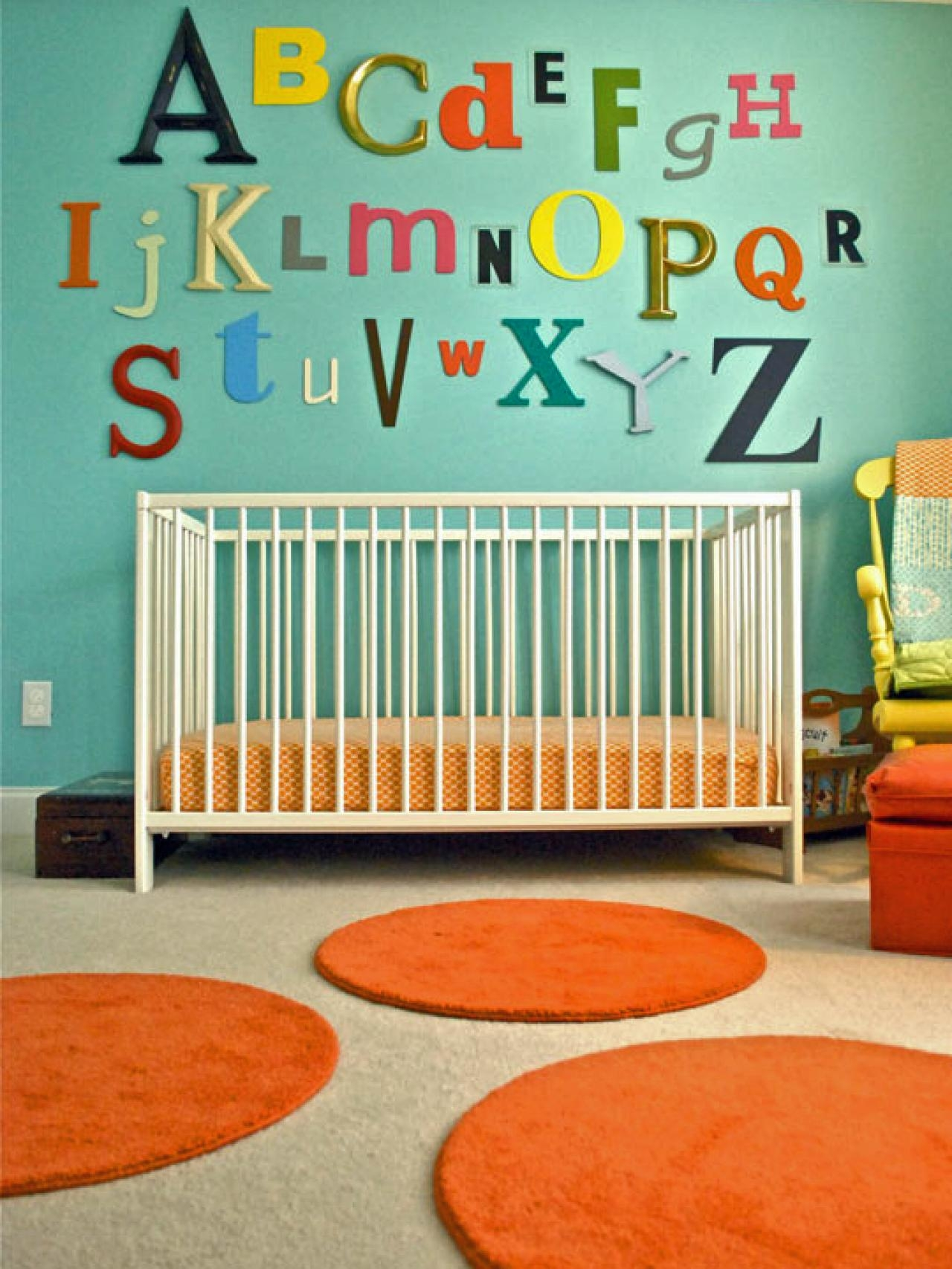 Kids Bedroom Flooring Pictures Options Ideas Hgtv Throughout Carpet For Kids Rooms (Image 13 of 15)