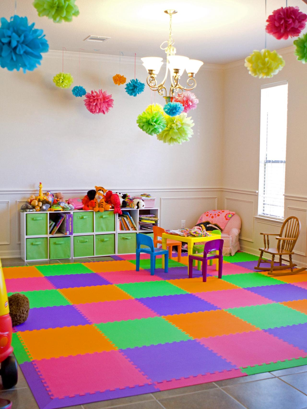 Kids Bedroom Flooring Pictures Options Ideas Hgtv Throughout Carpet For Kids Rooms (Image 12 of 15)