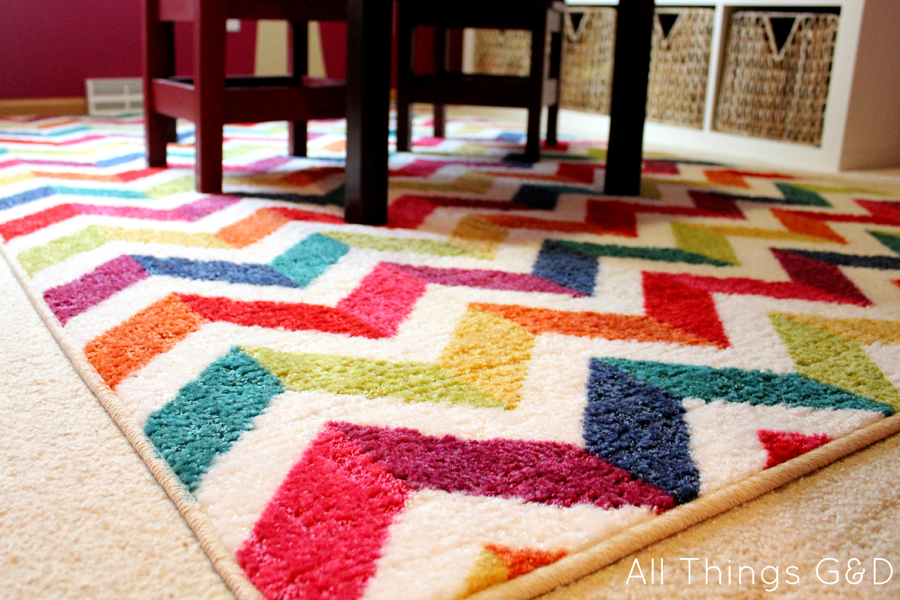 Kids Playroom Rug Beautiful For Cheap Area Rugs Floor Rugs Rug Ideas Regarding Cheap Kids Floor Rugs (Image 9 of 15)