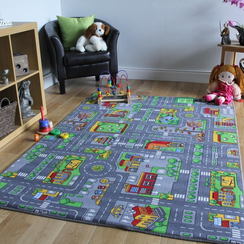 Kids Room Design Breathtaking Alphabet Rug For Kids Room Regarding Pink Alphabet Rugs (View 9 of 15)