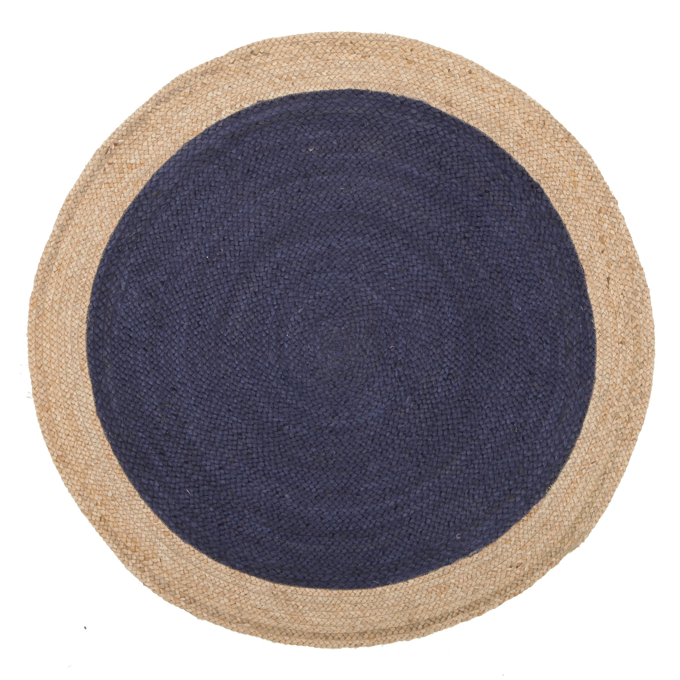 Kids Rugs Free Shipping Australia Wide Miss Amara Within Round Mats Rugs (Image 6 of 15)