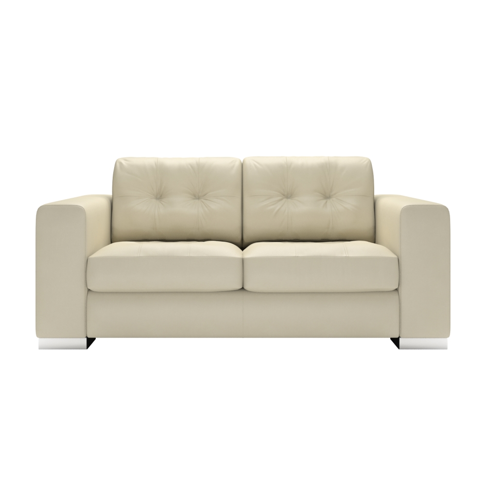 Kingston 2 Seater Sofa From Sofas Saxon Uk Inside 2 Seater Sofas (Image 9 of 15)