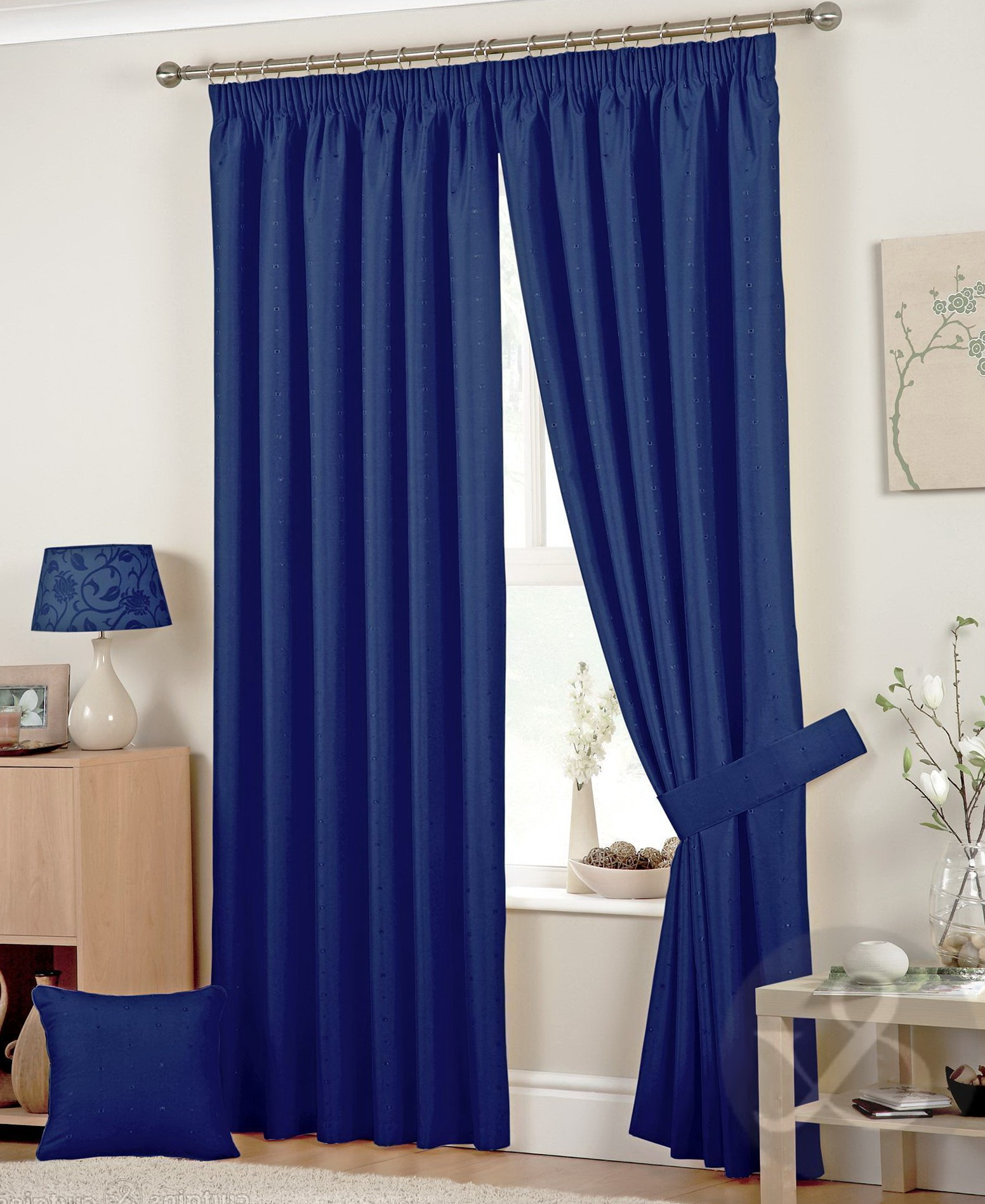 Home Design Ideas Curtains: 25 Best Ideas Blue Curtains For Boys Room