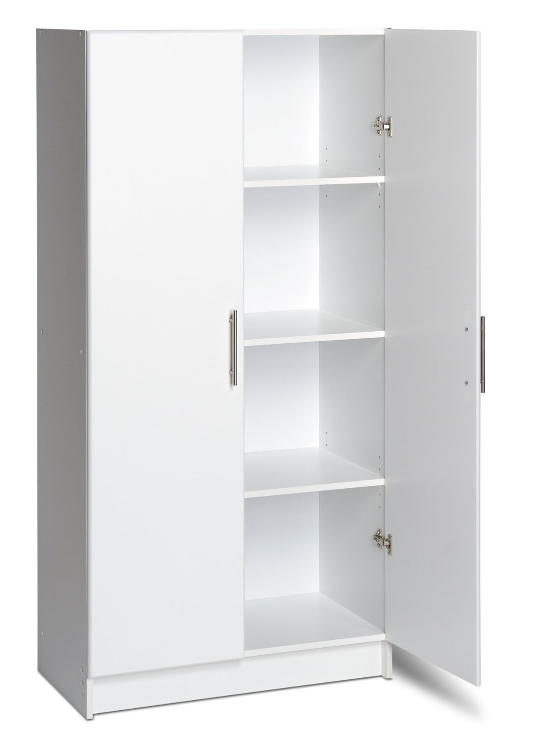 Featured Image of Free Standing Storage Cupboards