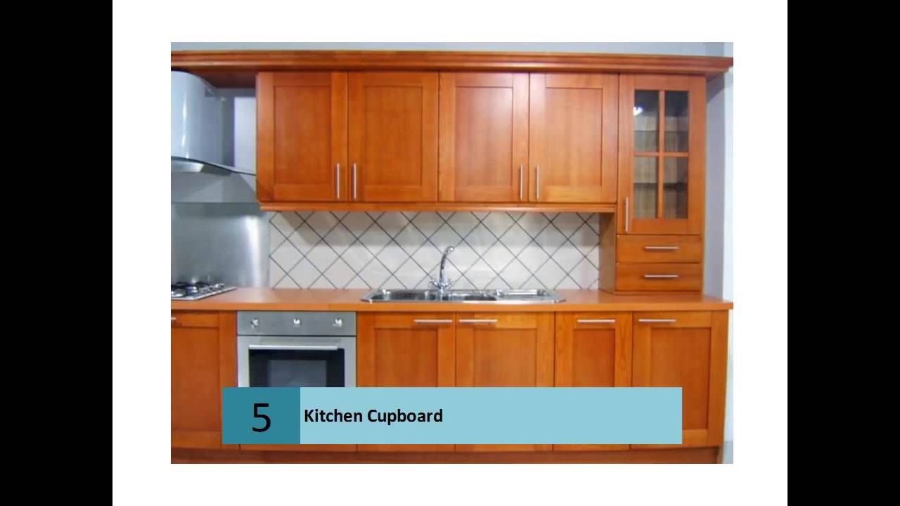 Kitchen Cabinet Doors And Cupboard Drawers Ikea Youtube With Cupboard Drawers (Image 19 of 25)