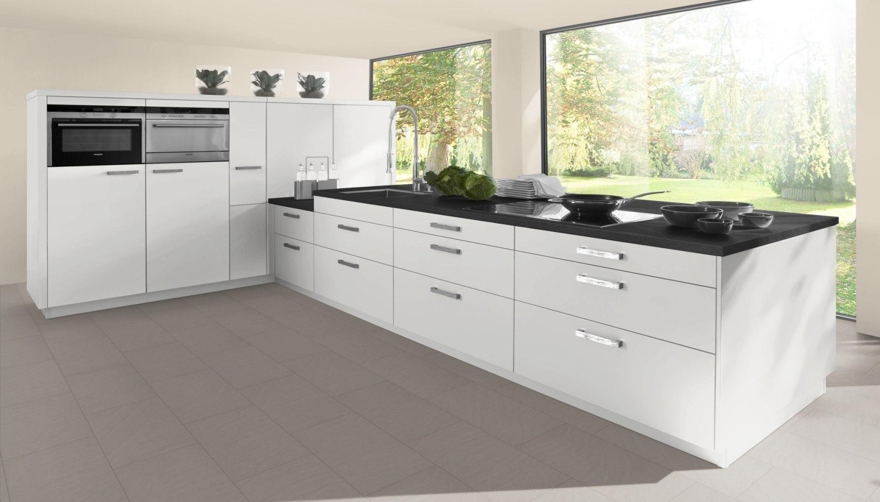 Kitchen Cabinet Doors Gloss White High Gloss White Cupboard Pertaining To White Kitchen Cupboard Doors (Image 9 of 25)