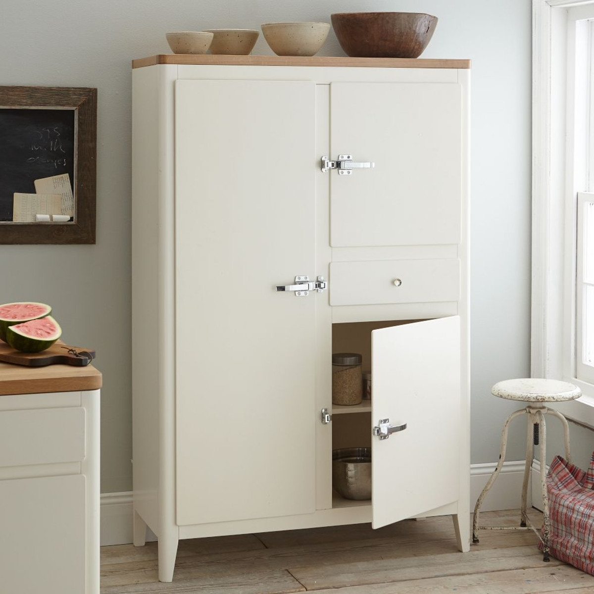 Kitchen Cabinet Images Free Mptstudio Decoration Inside Free Cupboards (Image 9 of 15)