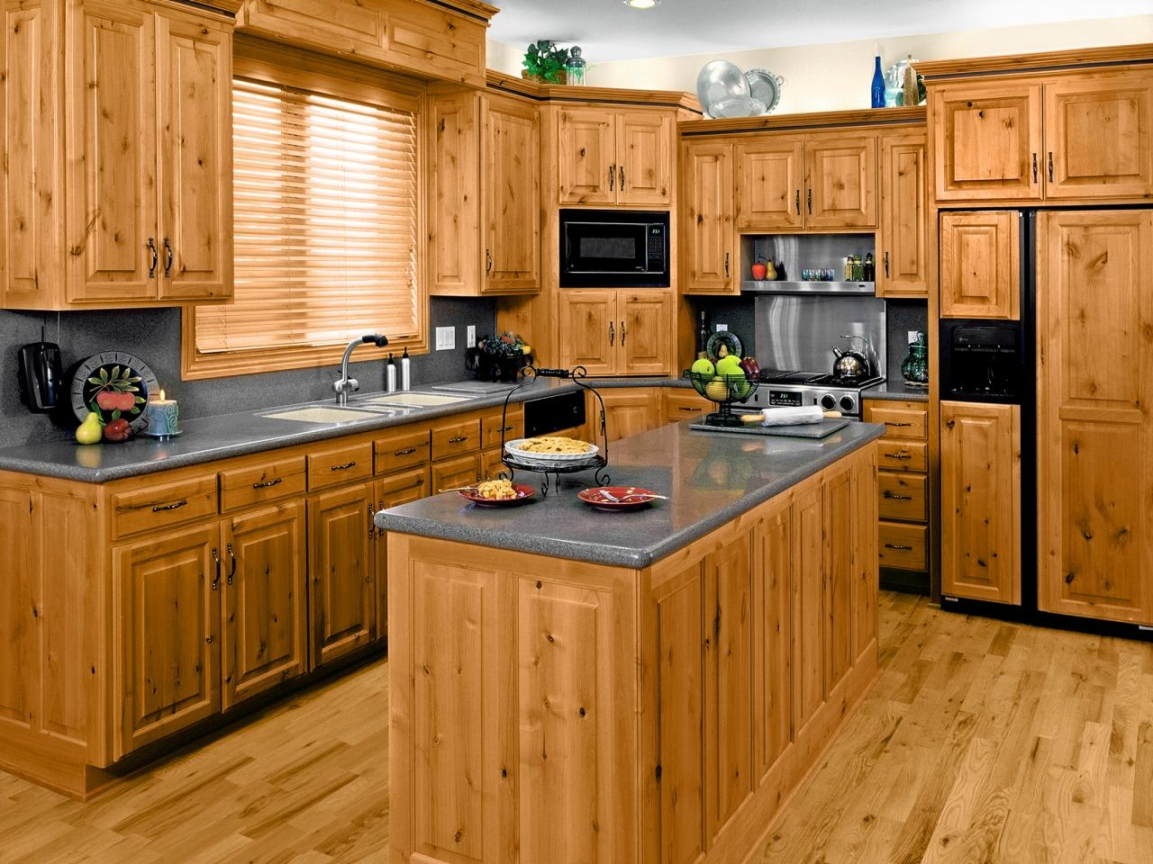 Featured Image of Kitchen Cupboards