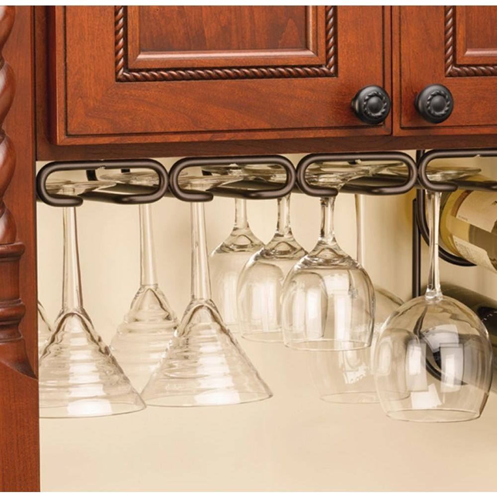 Kitchen Cabinet Organizers Kitchen Storage Organization The With Storage Racks For Kitchen Cupboards (Image 12 of 25)