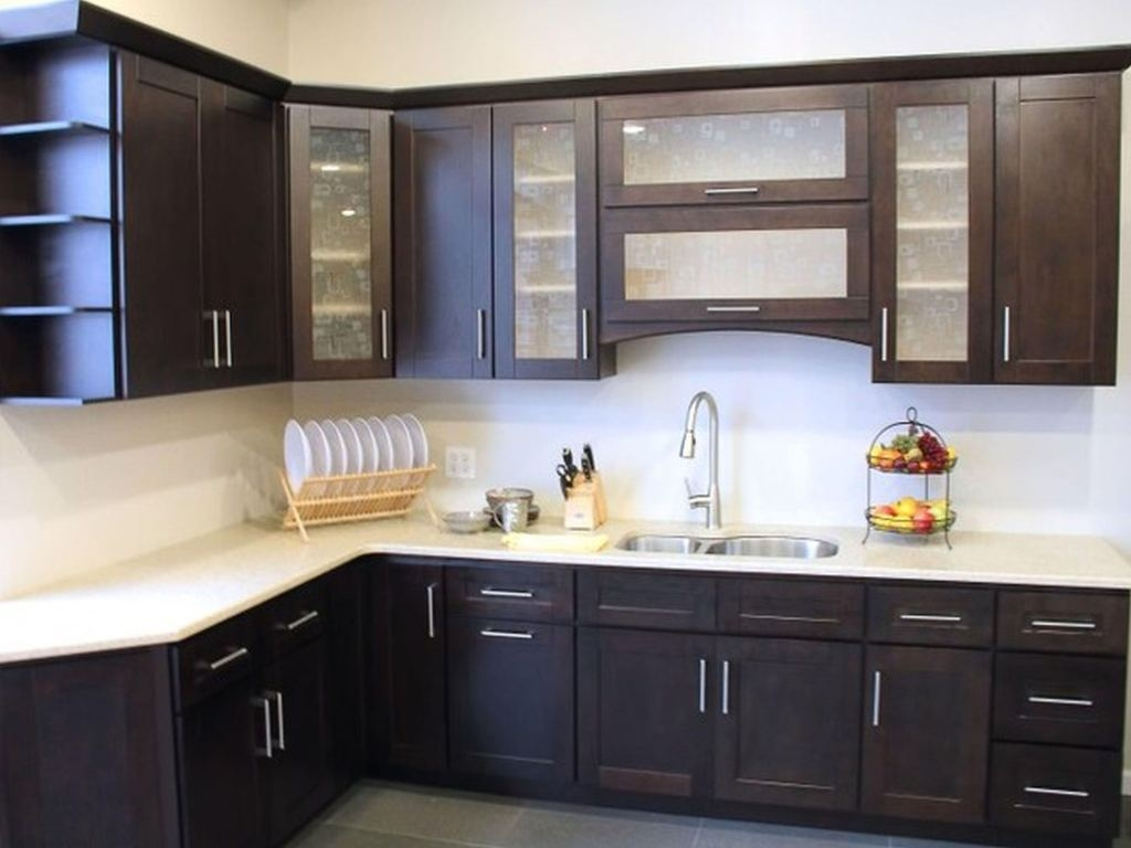 Kitchen Cabinets Amazing Replacement Kitchen Cupboard Doors Pertaining To White Kitchen Cupboard Doors (View 17 of 25)