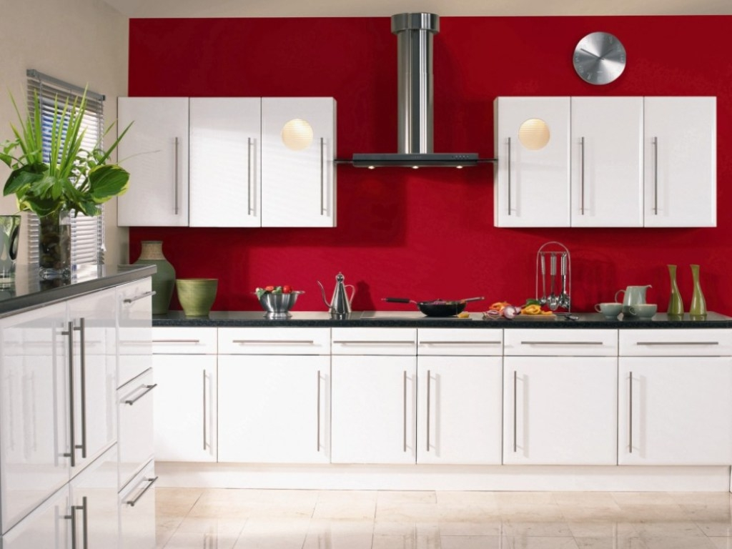 Kitchen Cabinets Cabinet Doors From Semihandmade Include With Regard To White Kitchen Cupboard Doors (Image 13 of 25)