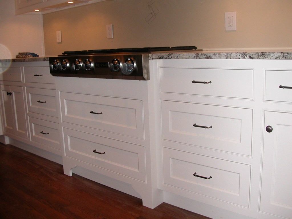Kitchen Cupboard Frosted Glass Kitchen Cabinet Doors Solid Within White Kitchen Cupboard Doors (Image 18 of 25)