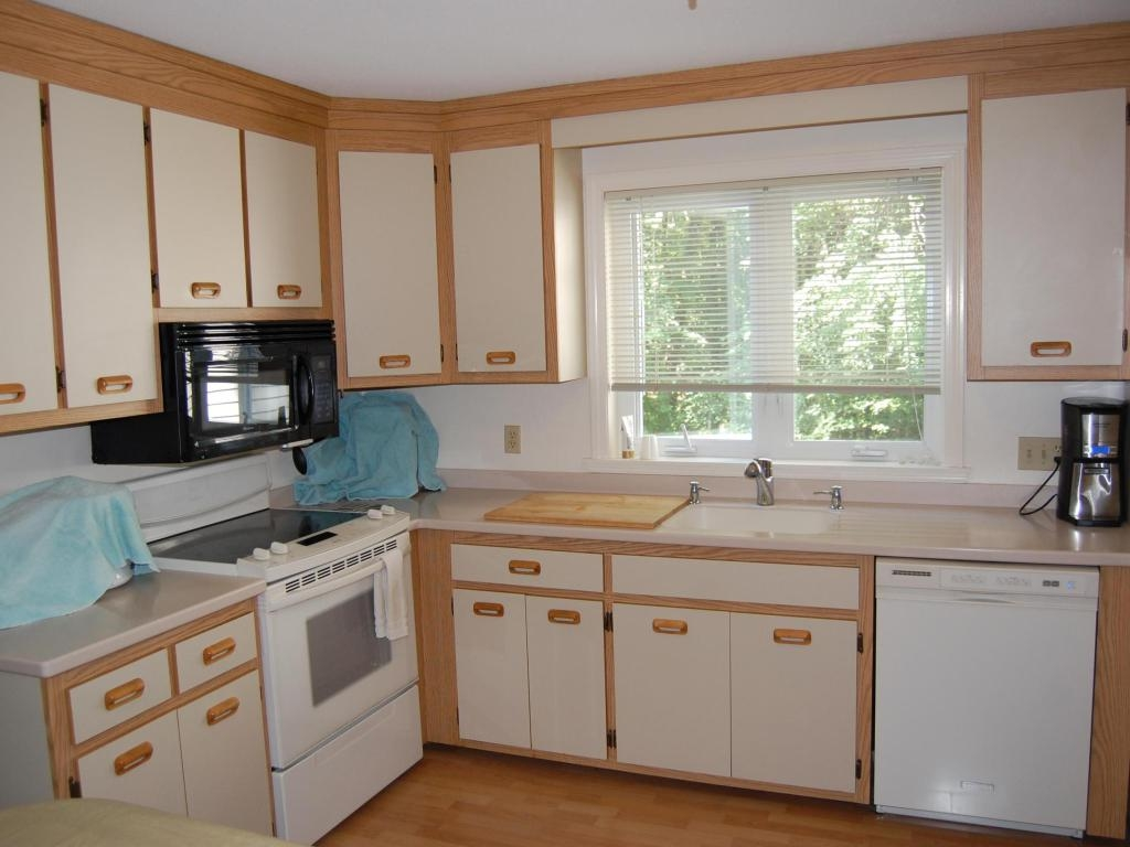 Kitchen Cupboard Kitchen Cabinet Door Styles Pictures Old With White Kitchen Cupboard Doors (Image 19 of 25)