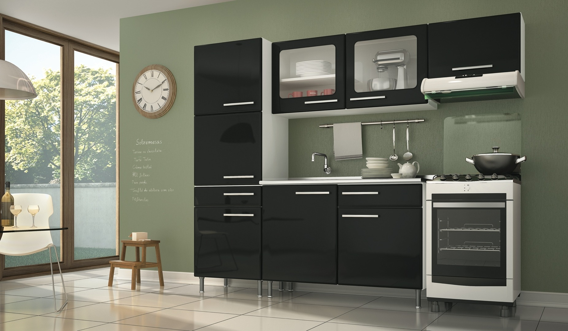 Kitchen Cupboards Doors Kitchen Cupboards Decoration Ideas In Kitchen Cupboards (Image 15 of 25)