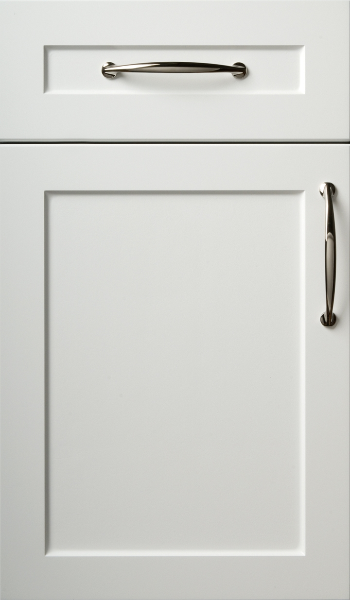 Kitchen Doors Painting Ikea Kitchen Cabinet Doors Drawer Intended For White Kitchen Cupboard Doors (View 15 of 25)