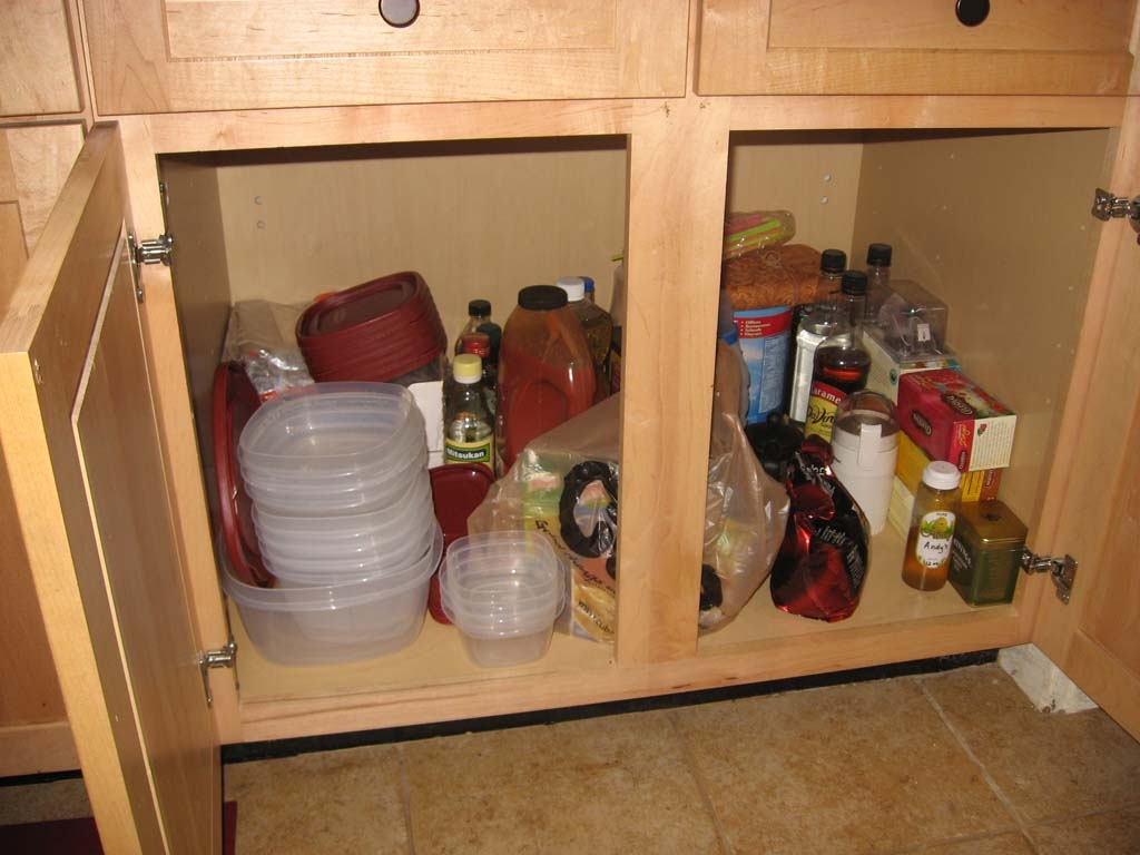 Kitchen Furniture 43 Stirring Kitchen Cabinets Organizers Picture In Cupboard Organizers (Image 15 of 25)