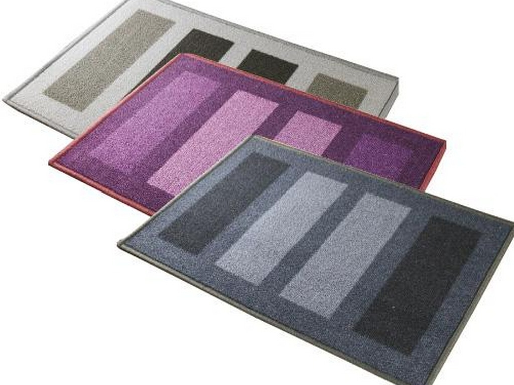 Kitchen Machine Washable Kitchen Rugs00006 Functional Machine Intended For Cotton Rugs For Kitchen (Image 6 of 15)