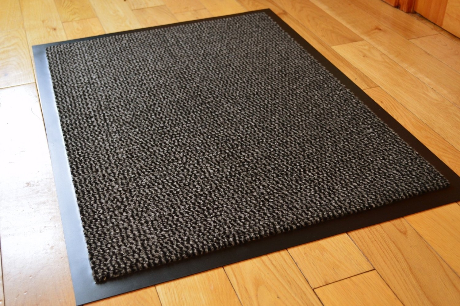 Kitchen Rugs Washable Non Slip Roselawnlutheran Inside Non Slip Rugs (Image 4 of 15)