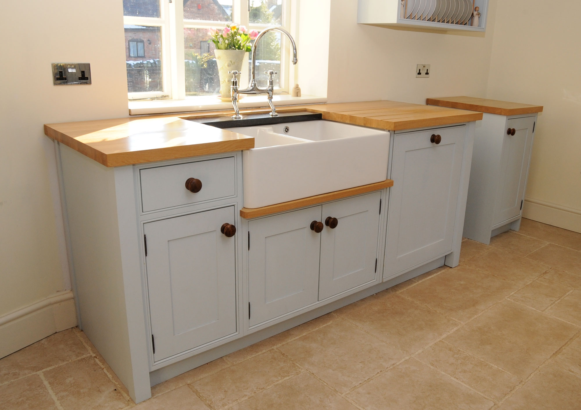Kitchen Sinks With Cupboards Home Decor And Interior Design Intended For Free Cupboards (Image 13 of 15)