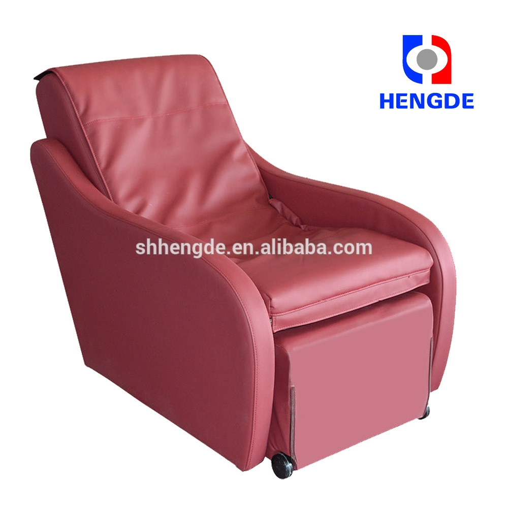 L Track Massage Sofa Foot Massage Buy Foot Massage Sofa Chair Intended For Foot Massage Sofa Chairs (Image 12 of 15)