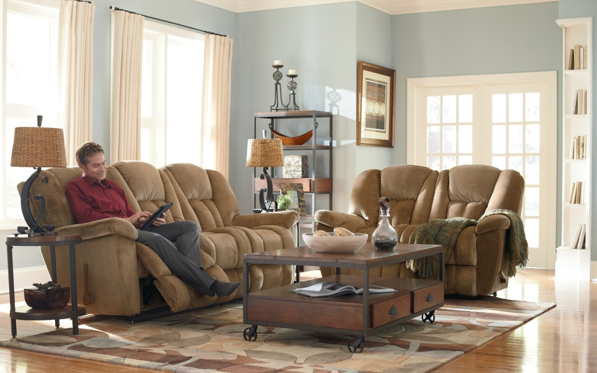 Featured Image of Lazy Boy Sofas And Chairs