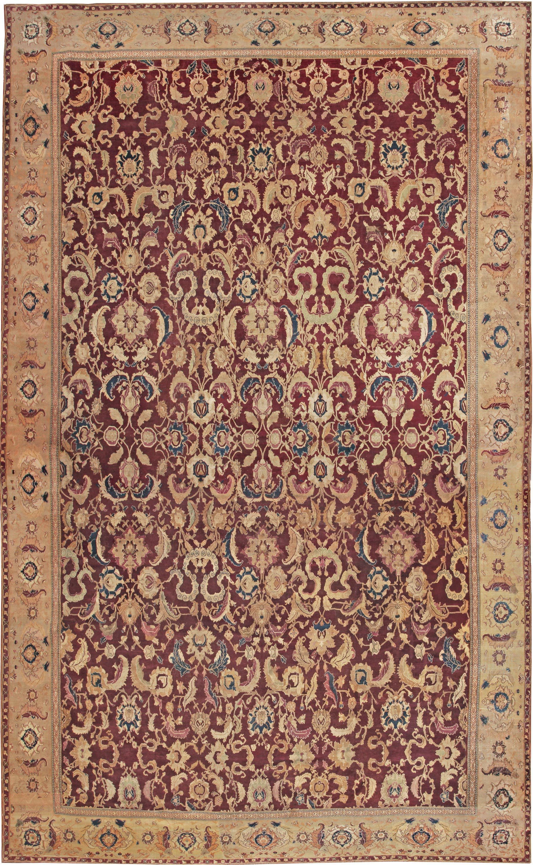Featured Image of Agra Rugs