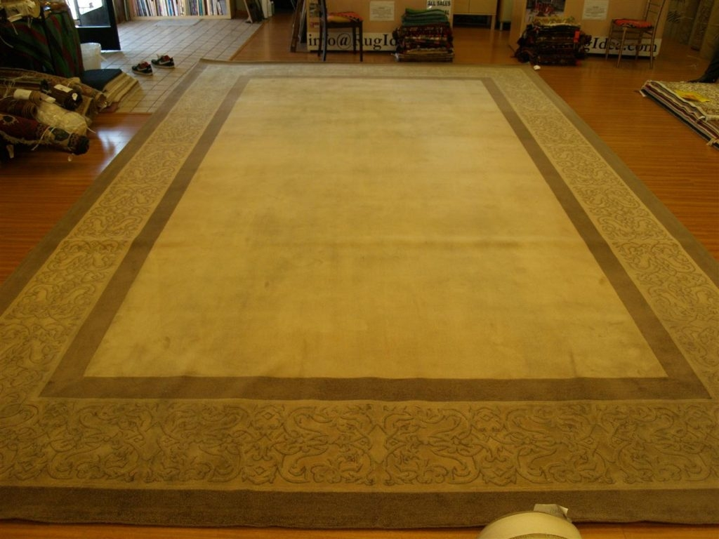 Large Area Rugs For Cheap 45 Trendy Interior Or Furniture Large With Regard To Big Rugs (Image 8 of 15)