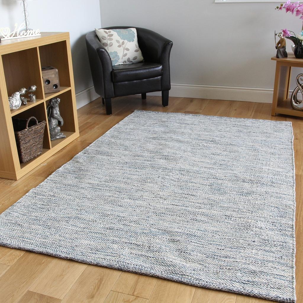 Large Floor Rugs Uk Roselawnlutheran Regarding Large Floor Rugs (View 15 of 15)