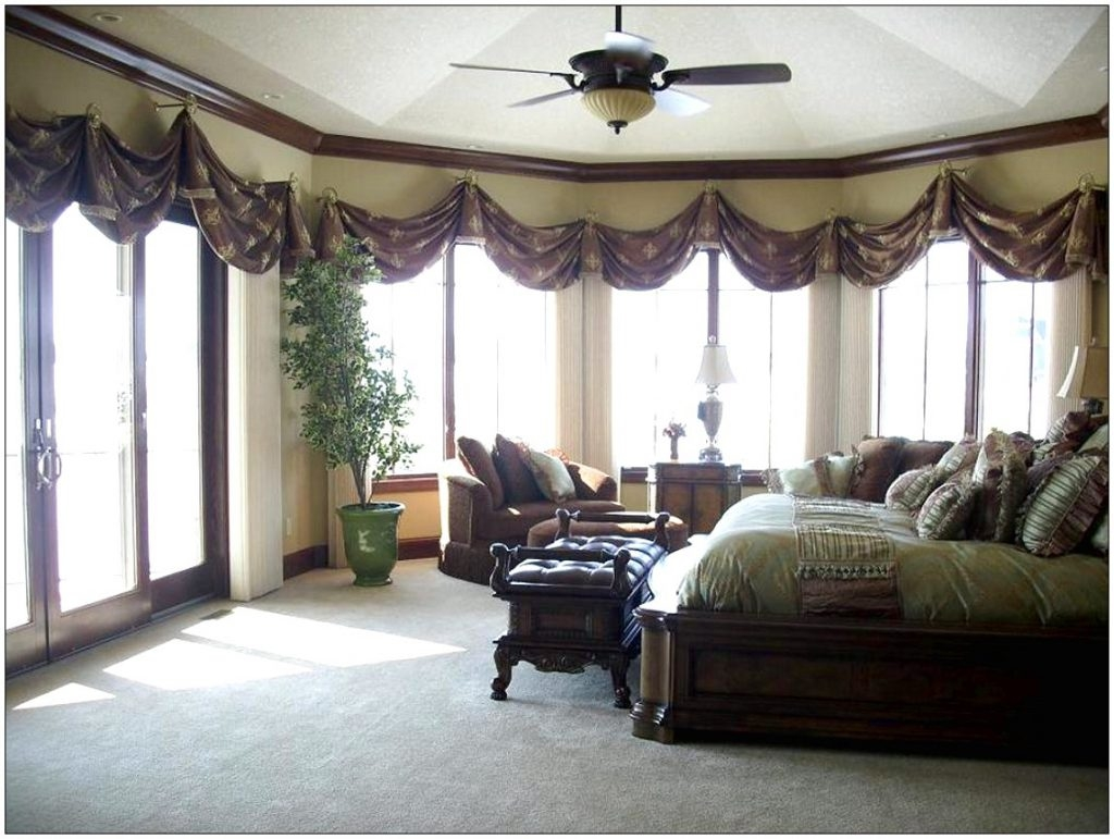 Large Home Window Treatments Large Windows Treatment Ideas Best Pertaining To Inexpensive Curtains For Large Windows (Image 13 of 25)