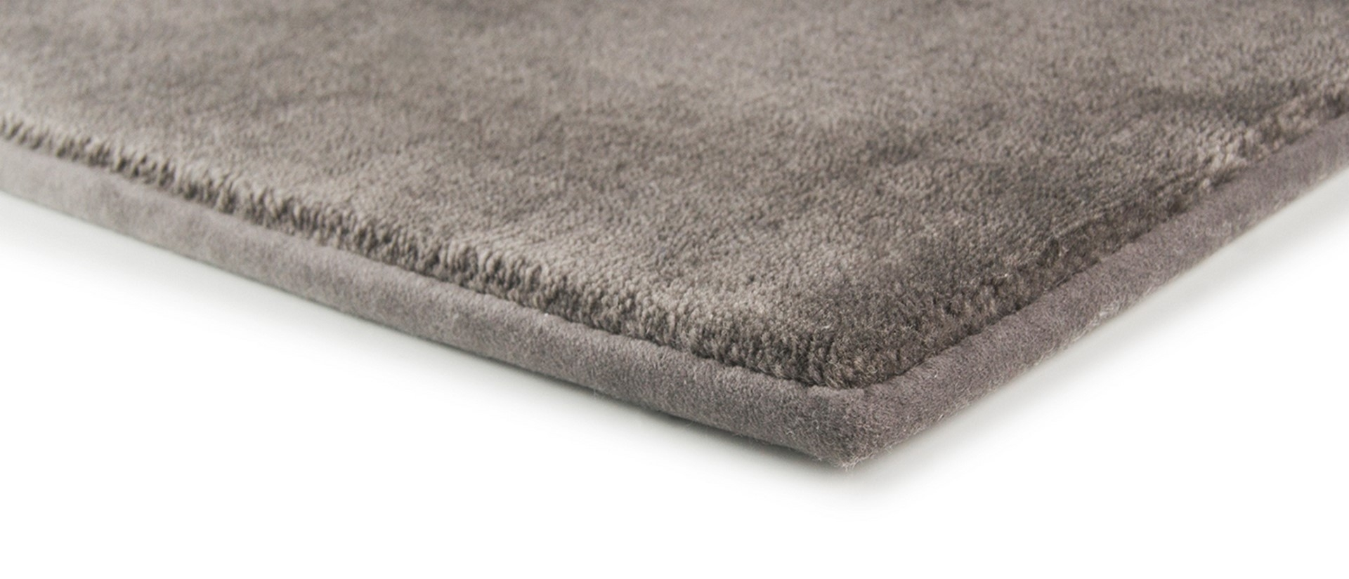 Large Rugs Itc For Large Wool Rugs (Image 5 of 15)