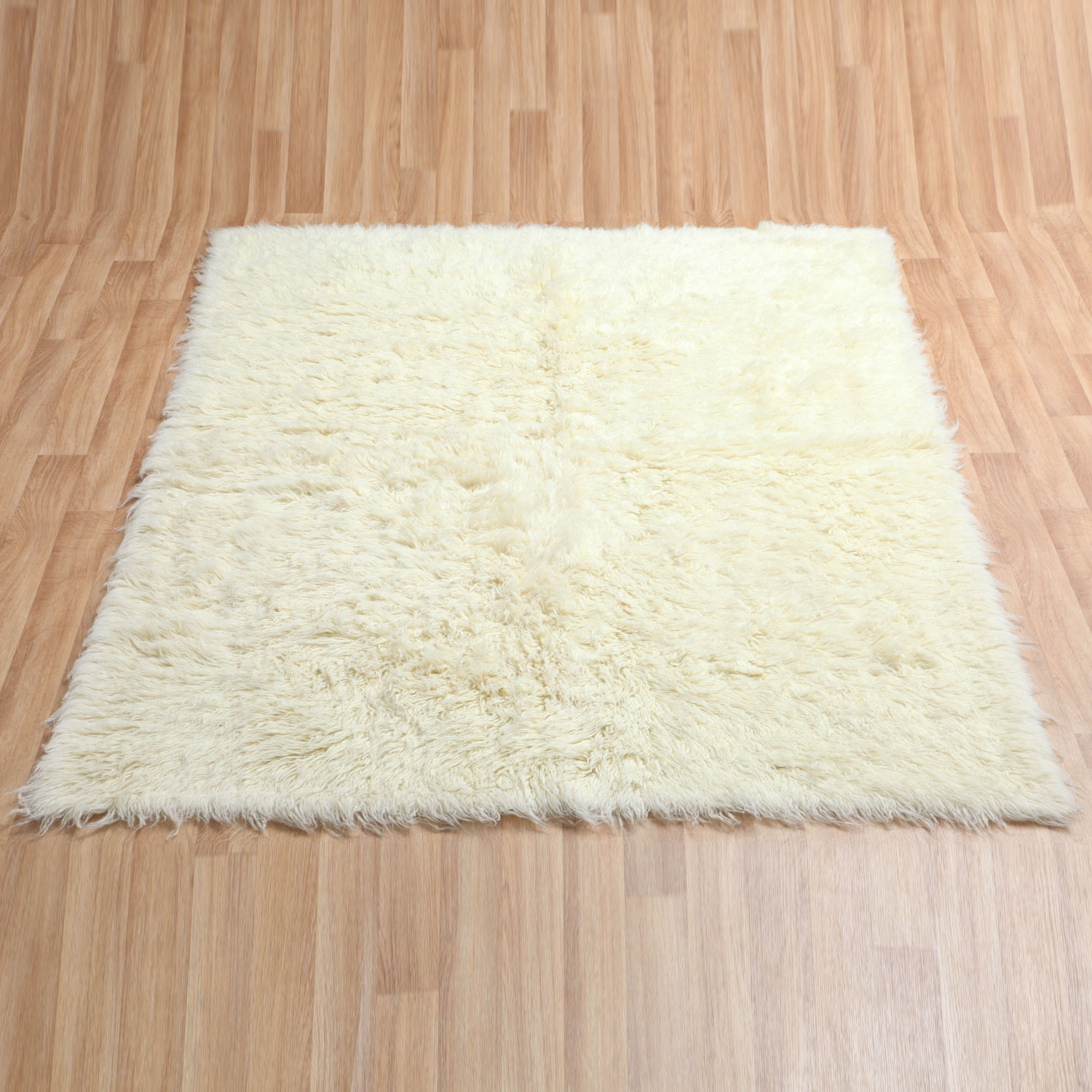 Large Wool Rugs Home Remedies For Cleaning Wool Rugs Home With Large Wool Rugs (Image 8 of 15)