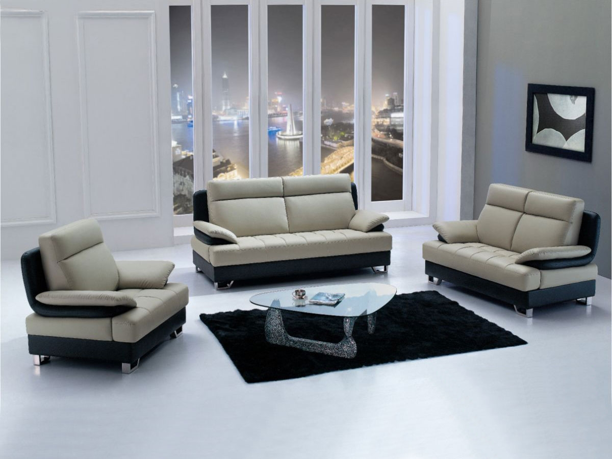 Latest Furniture Designs For Living Room Beautiful Latest Sofa Regarding Living Room Sofa Chairs (Image 2 of 15)