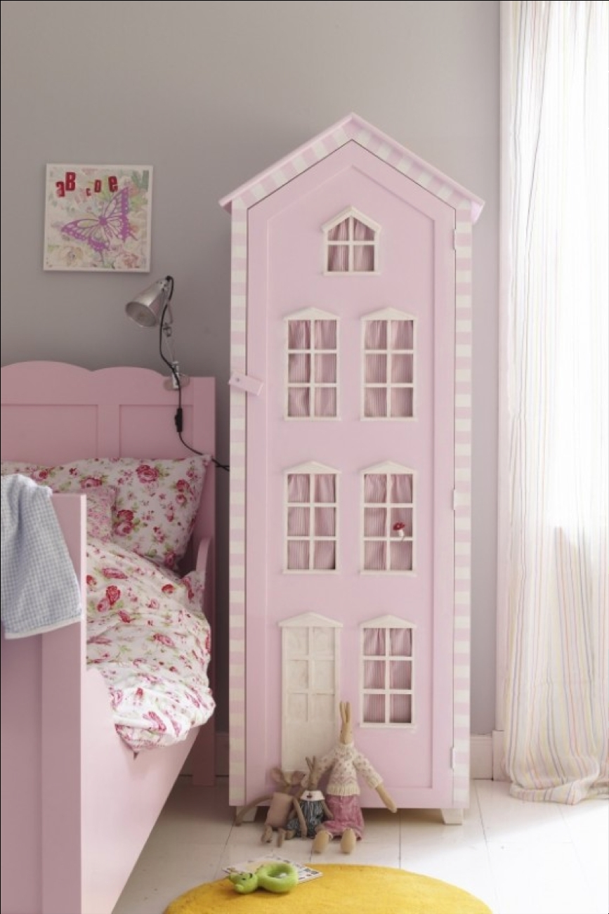 Lets Decorate Online Creating The Perfect Bas Room Pertaining To Cheap Baby Wardrobes (Image 19 of 25)