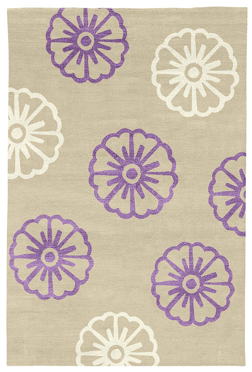 Lilac Rug Roselawnlutheran In Lilac Rugs (Image 7 of 15)
