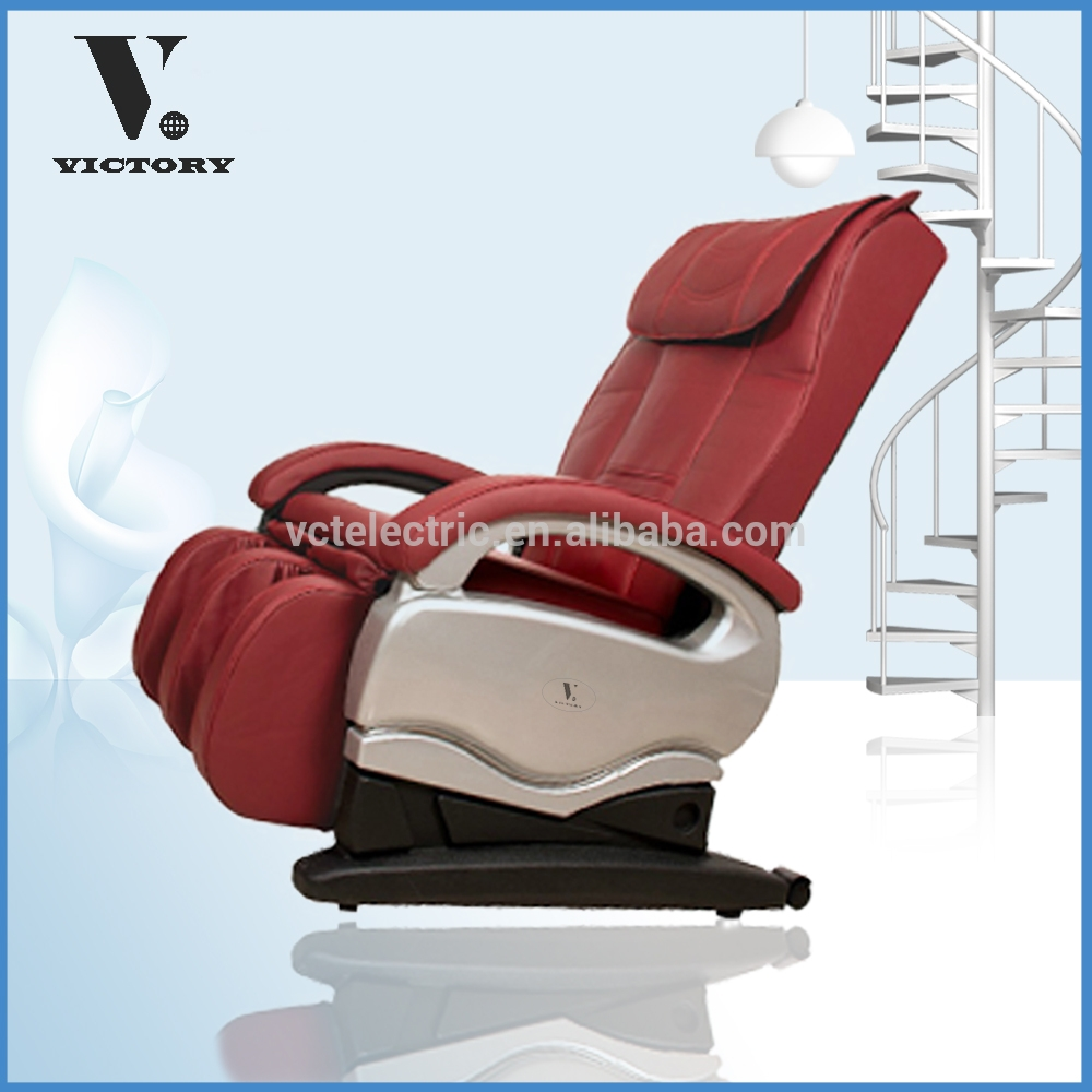 List Manufacturers Of Foot Massage Sofa Chair Buy Foot Massage In Foot Massage Sofa Chairs (Image 13 of 15)