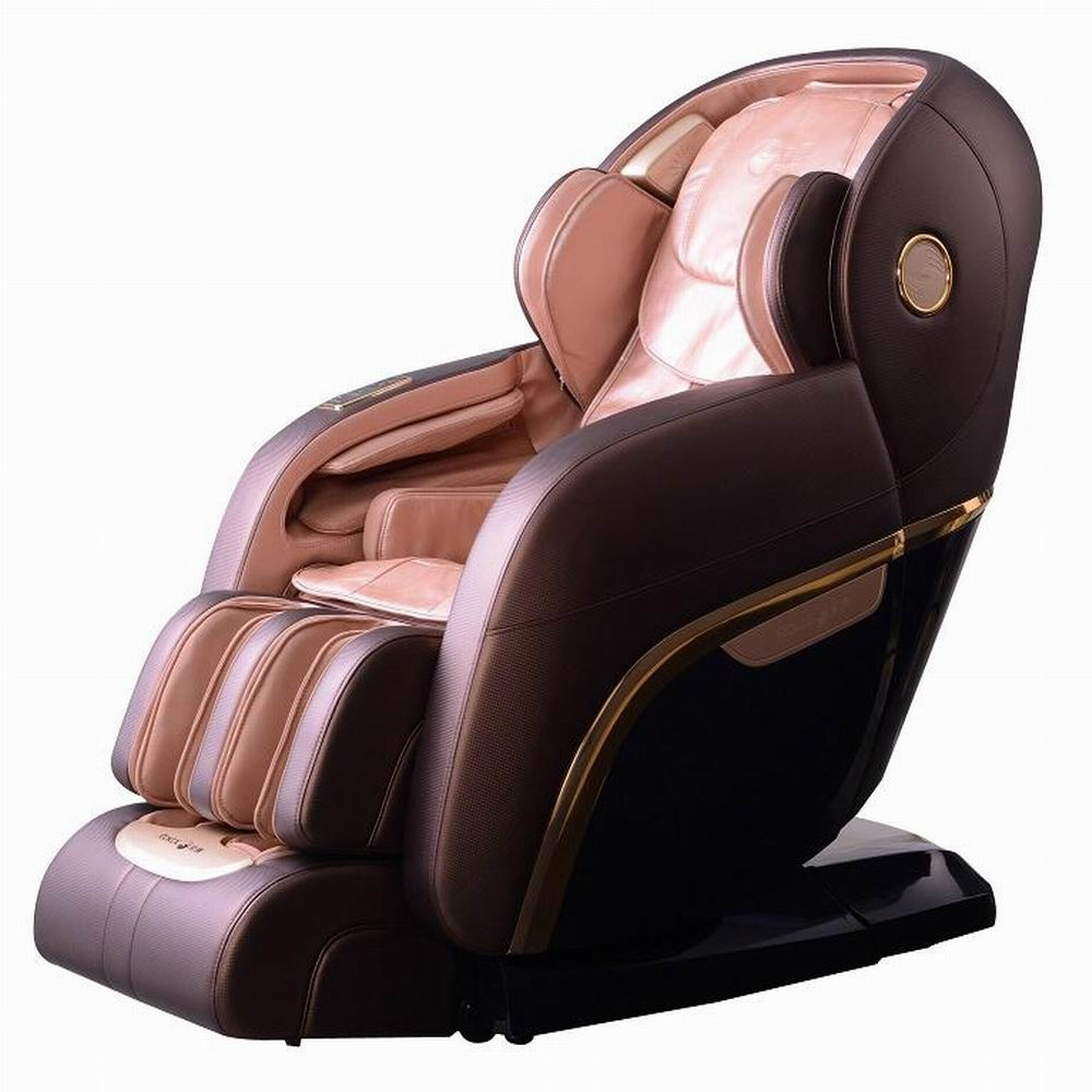 List Manufacturers Of Foot Massage Sofa Chair Buy Foot Massage Intended For Foot Massage Sofa Chairs (Image 14 of 15)