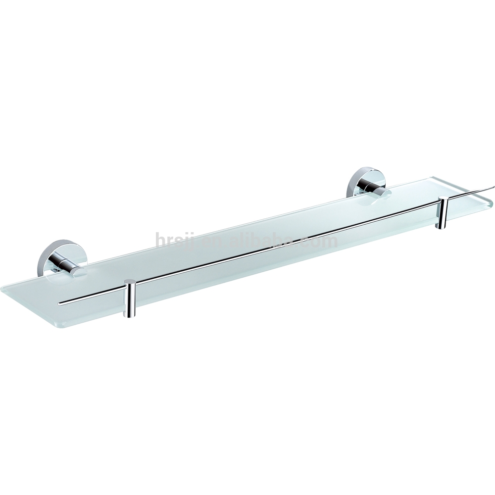 List Manufacturers Of Glass Shelf Bathroom Buy Glass Shelf Regarding Frosted Glass Shelves (Image 12 of 15)