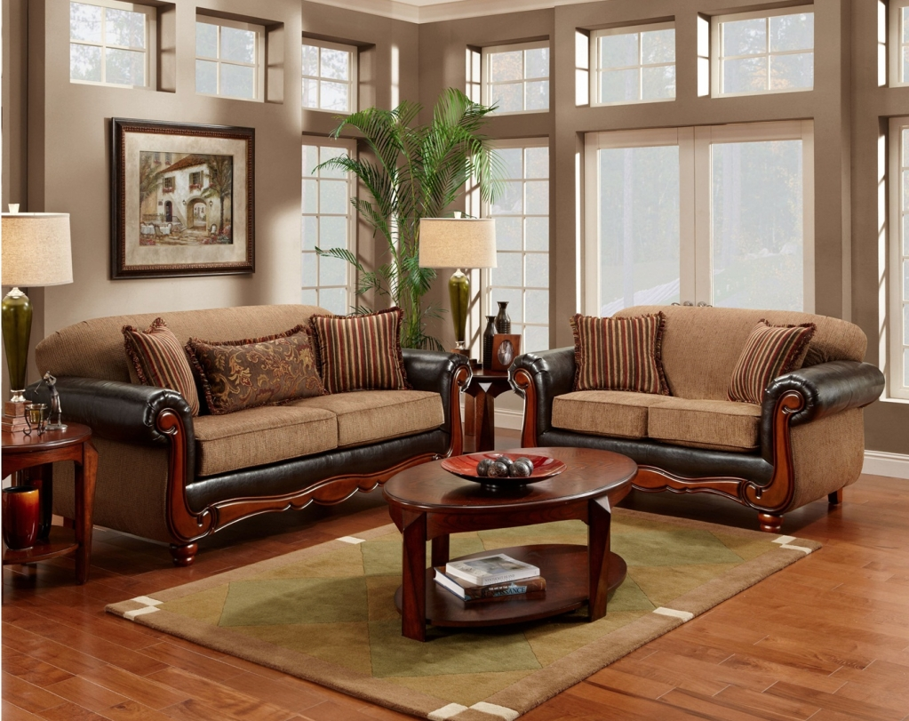 Living Room Best Leather Living Room Set Ideas A Blue Christmas For Traditional Sofas For Sale (Image 3 of 15)