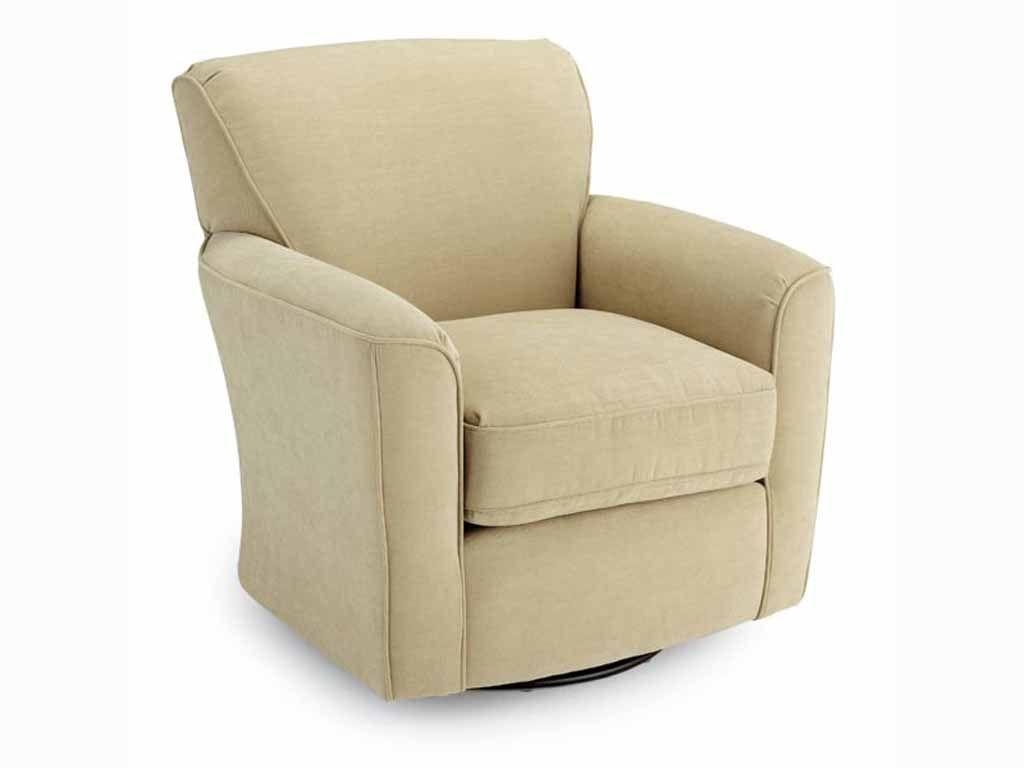 Living Room Knightsbridge Swivel Chair Cool Features 2017 Swivel In Swivel Sofa Chairs (Image 5 of 15)