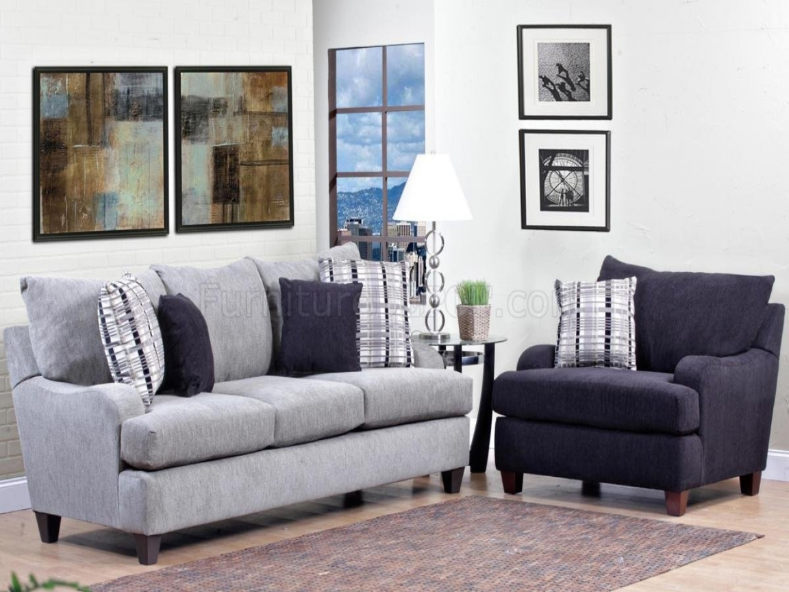 15 Best Sofa And Accent Chair Set Sofa Ideas