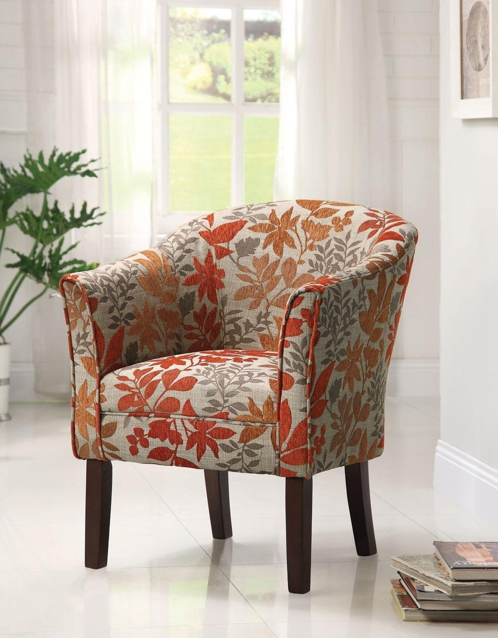 Living Room Small Chair Universalcouncil Throughout Armchairs For Small Spaces (Image 10 of 15)