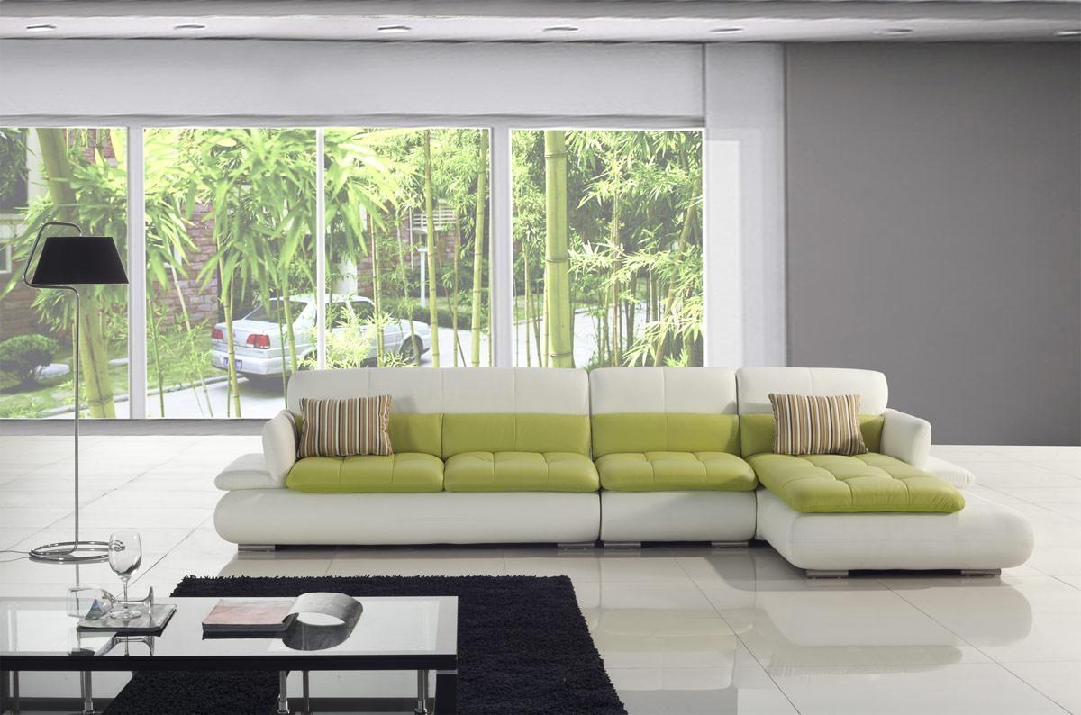 Living Room Sofa Furniture Raya Furniture For Living Room Sofa Chairs (Image 7 of 15)