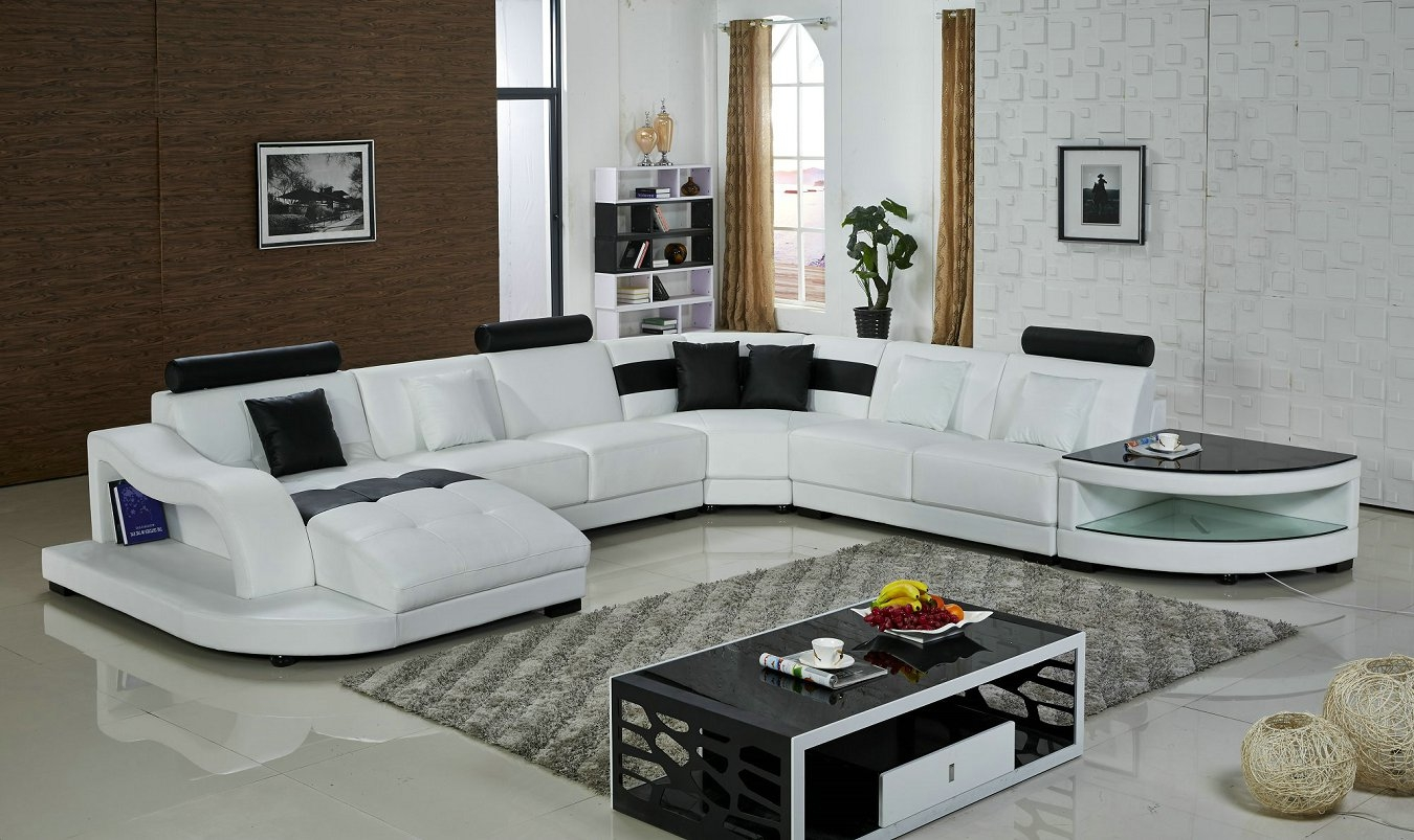 Living Room Sofa Furniture Raya Furniture Inside Living Room Sofa Chairs (Image 8 of 15)