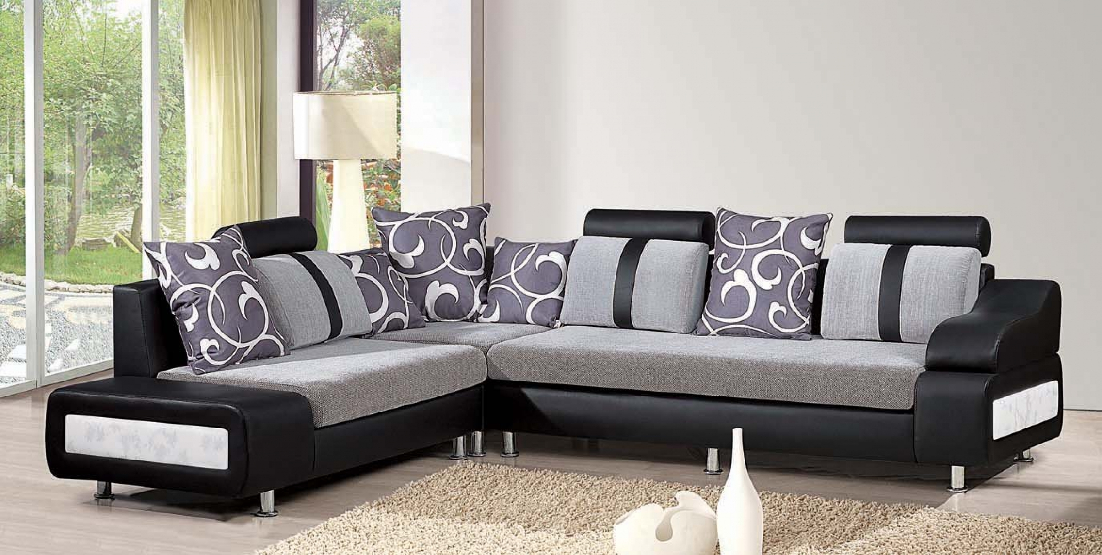 Featured Image of Living Room Sofa Chairs