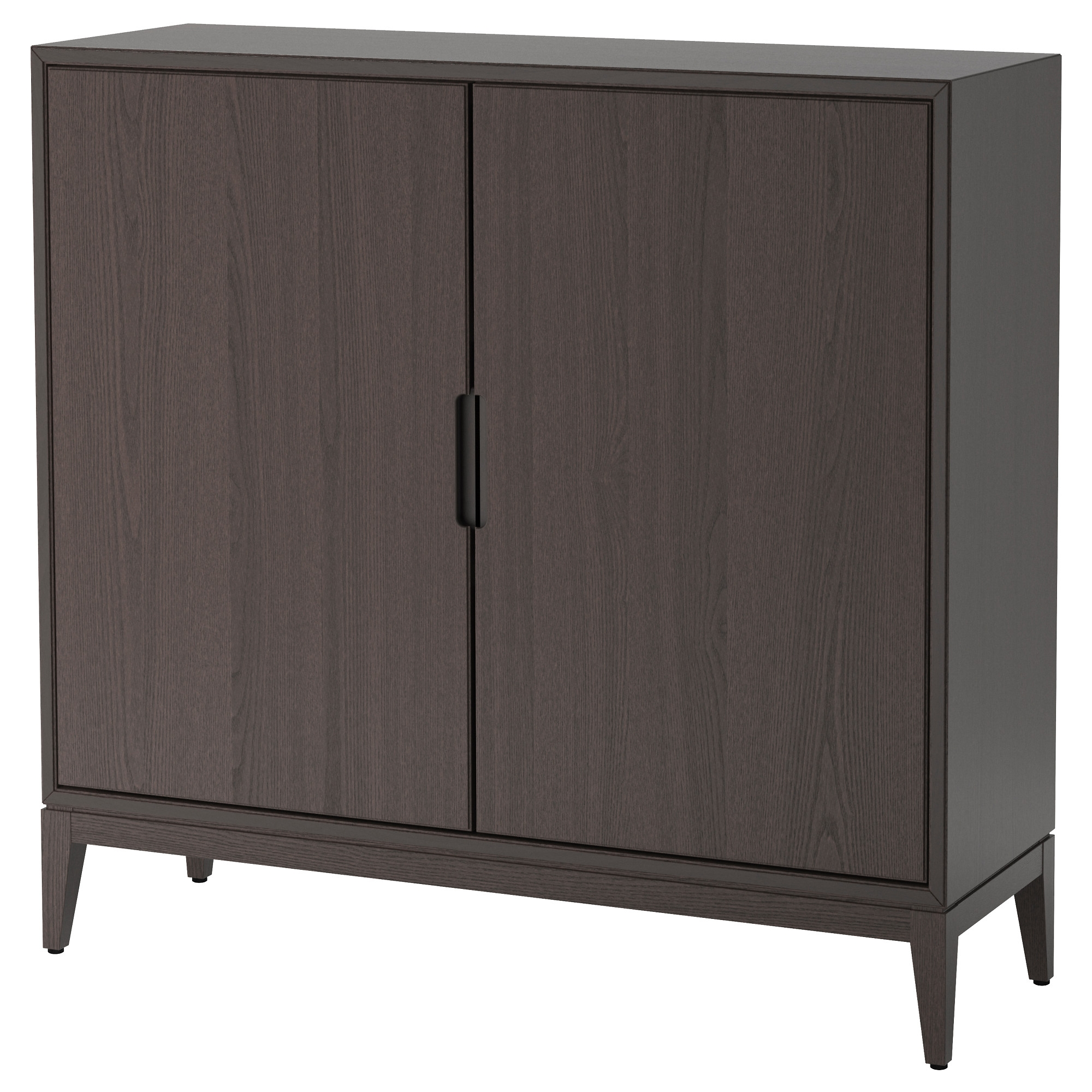 Locking Bar Cabinet Buffet Table Best Home Furniture Decoration Pertaining To Table Cupboards (Image 18 of 25)