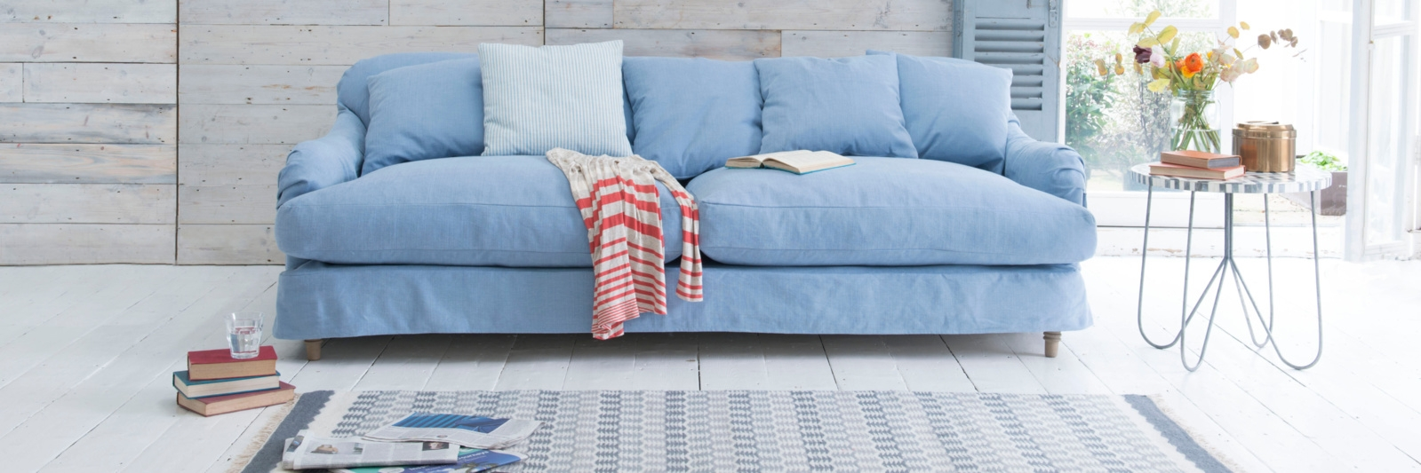Featured Image of Sofas With Removable Covers