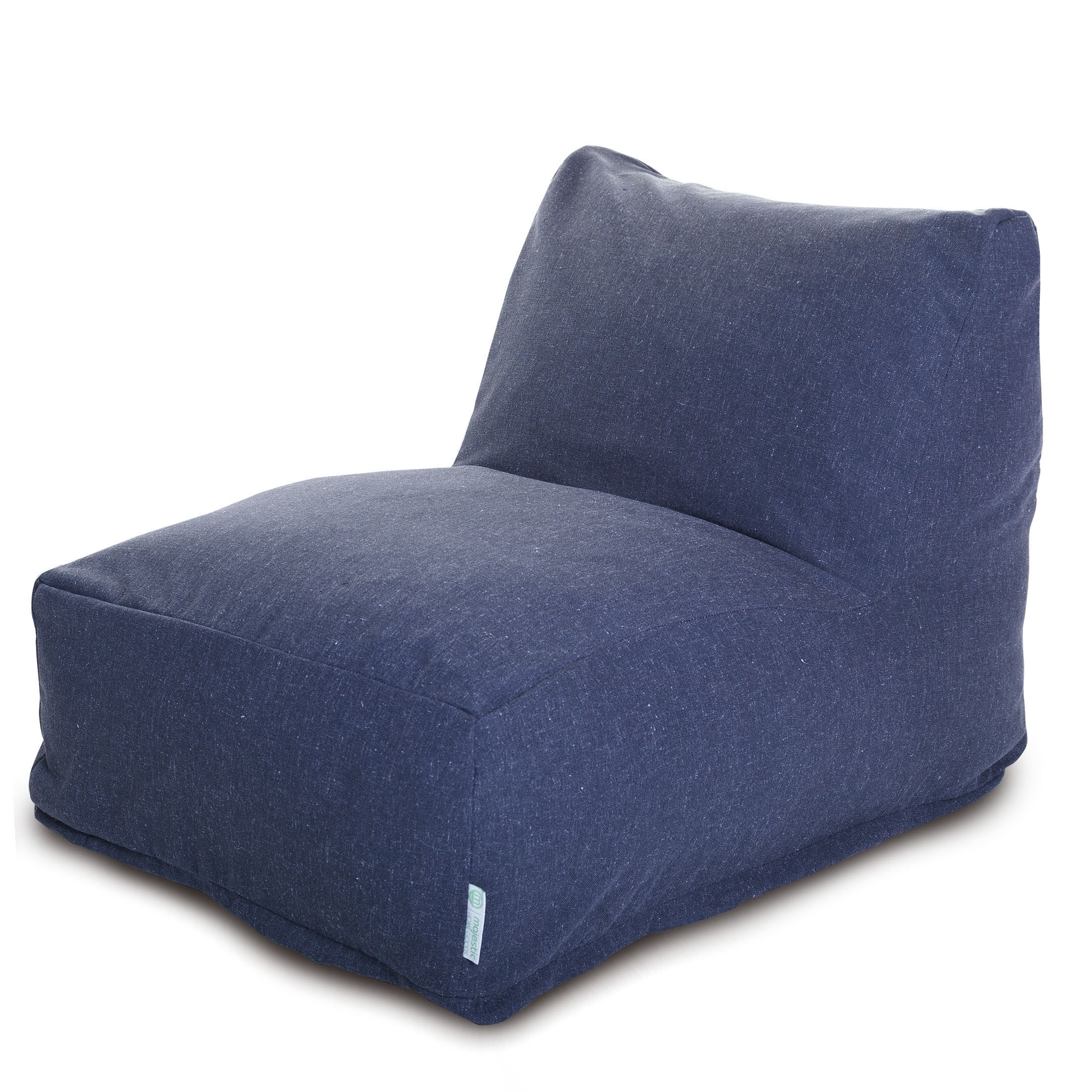 Lounge Chairs Sofa Chairs Patio Furniture Majestic Home Goods In Bean Bag Sofas And Chairs (Image 11 of 15)