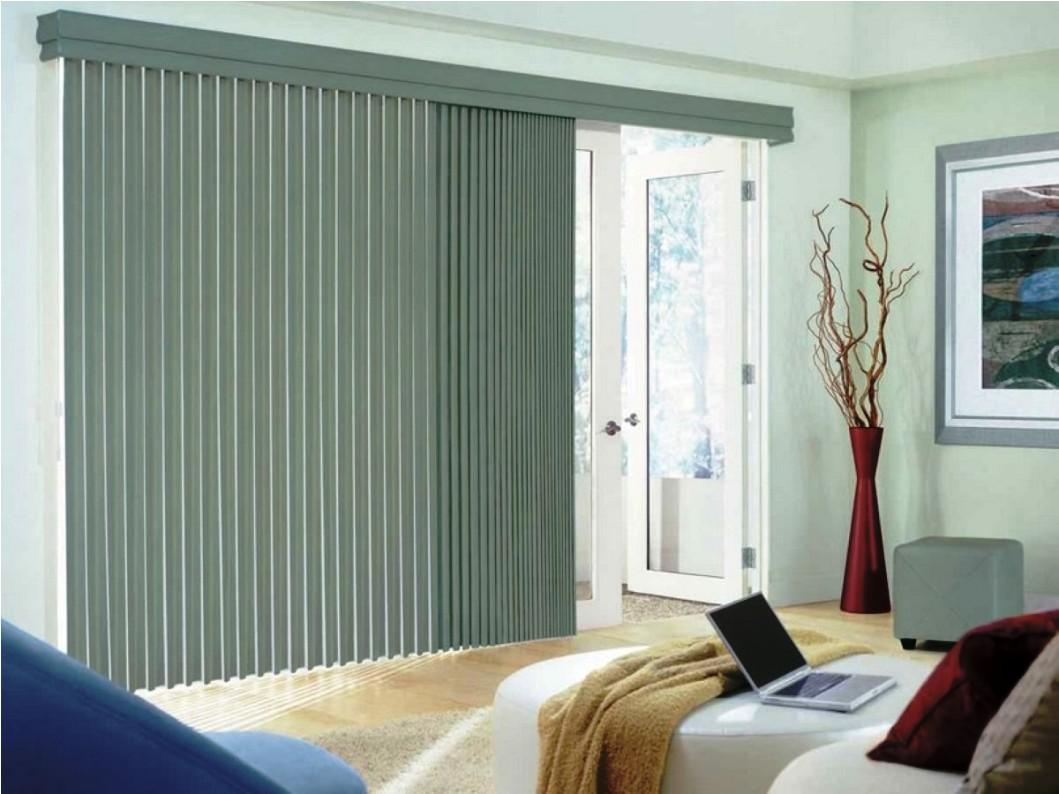 Lovely Curtain Dividers For Rooms 64 In With Curtain Dividers For With Regard To Room Curtain Dividers (View 8 of 25)
